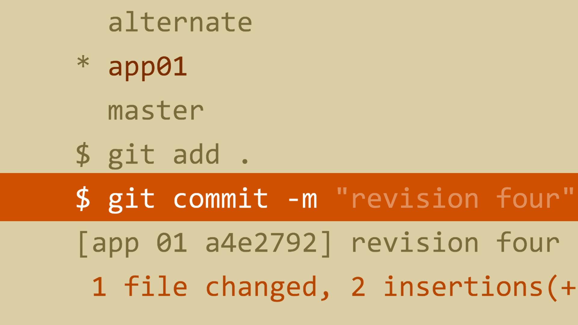 Kết quả hình ảnh cho Git & Github