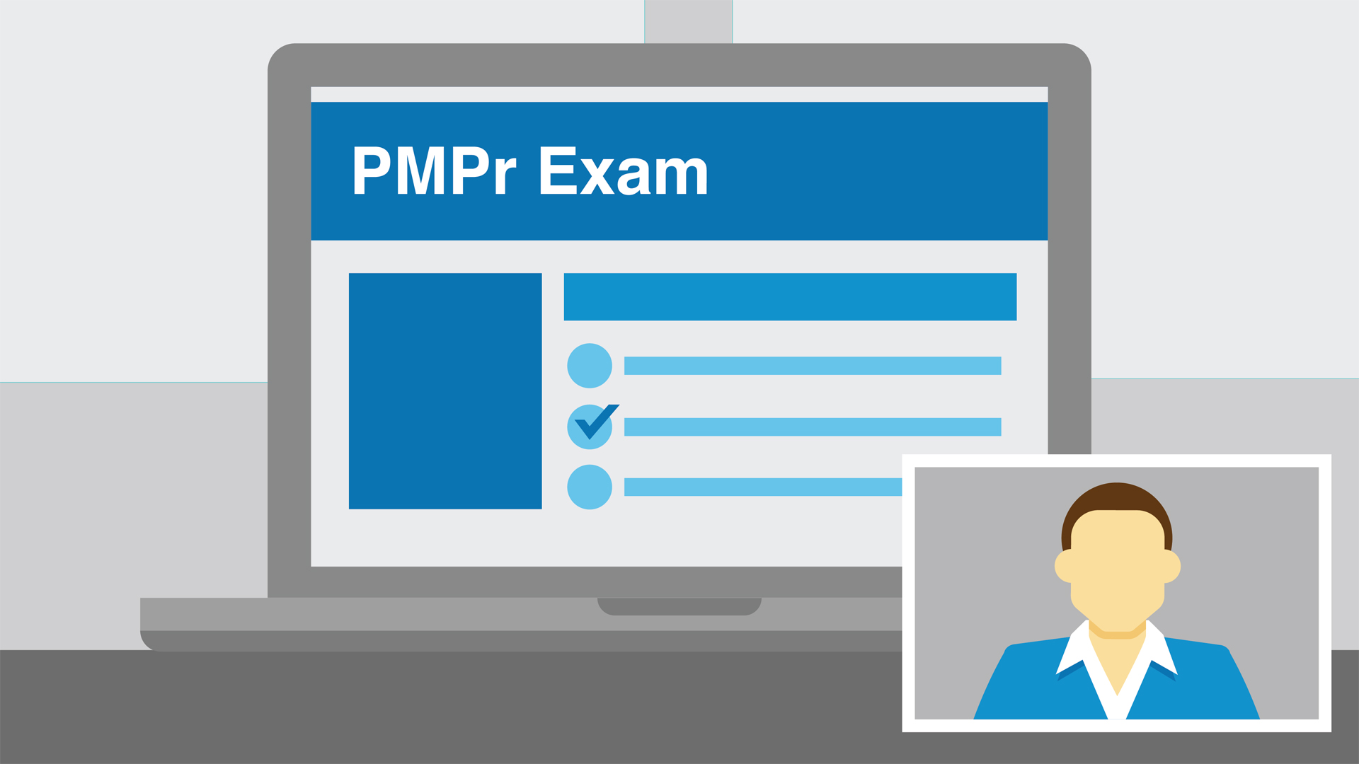 Introduction to the project management professional pmp exam xflitez Images