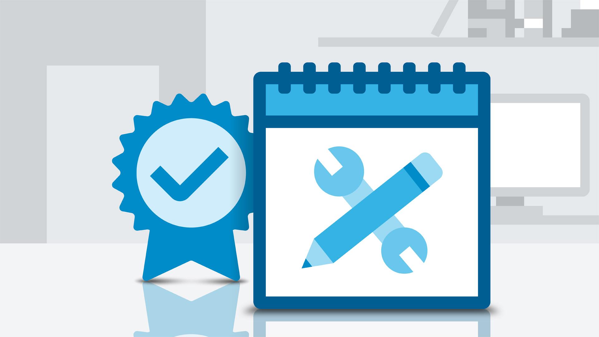 Project management professional pmp certification exam preparation xflitez Image collections