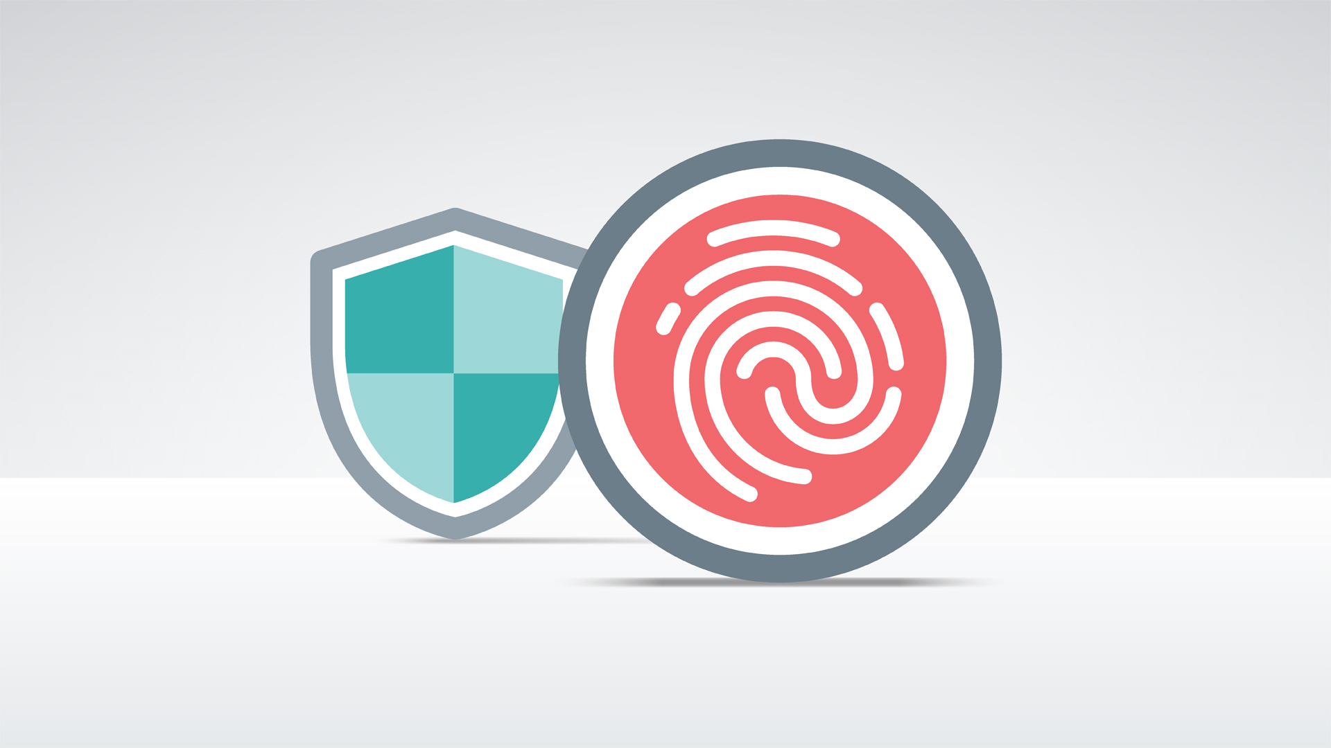 Biometrics: CompTIA Security+ Exam Prep (SY0-401): Access Control and Identity Management