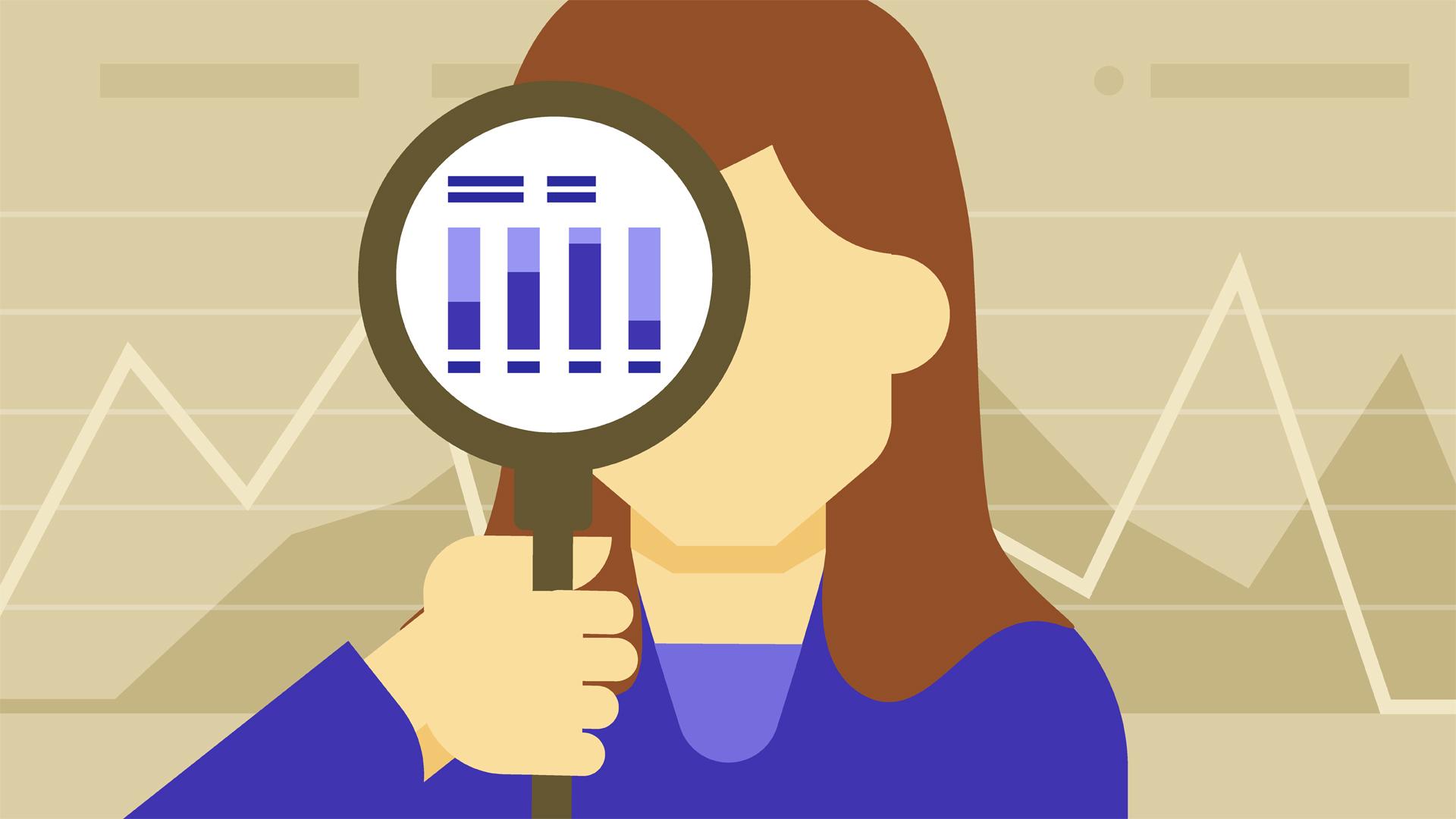 Google Analytics Online Courses Classes Training Tutorials On Lynda