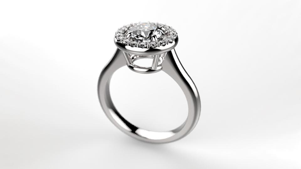 Design Wedding Ring Online Free 74 Perfect