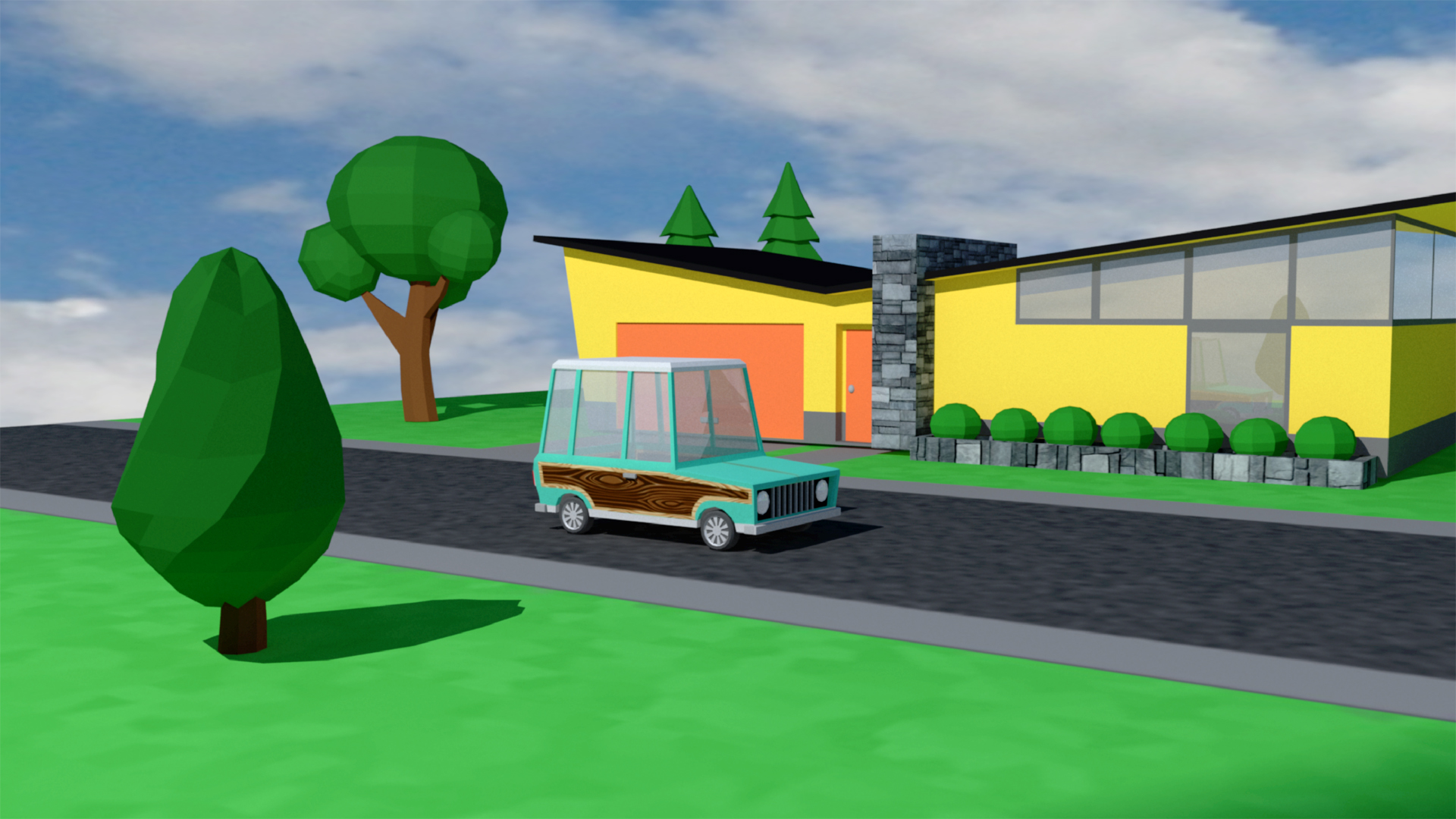 maya software free download full version for animation for windows 7