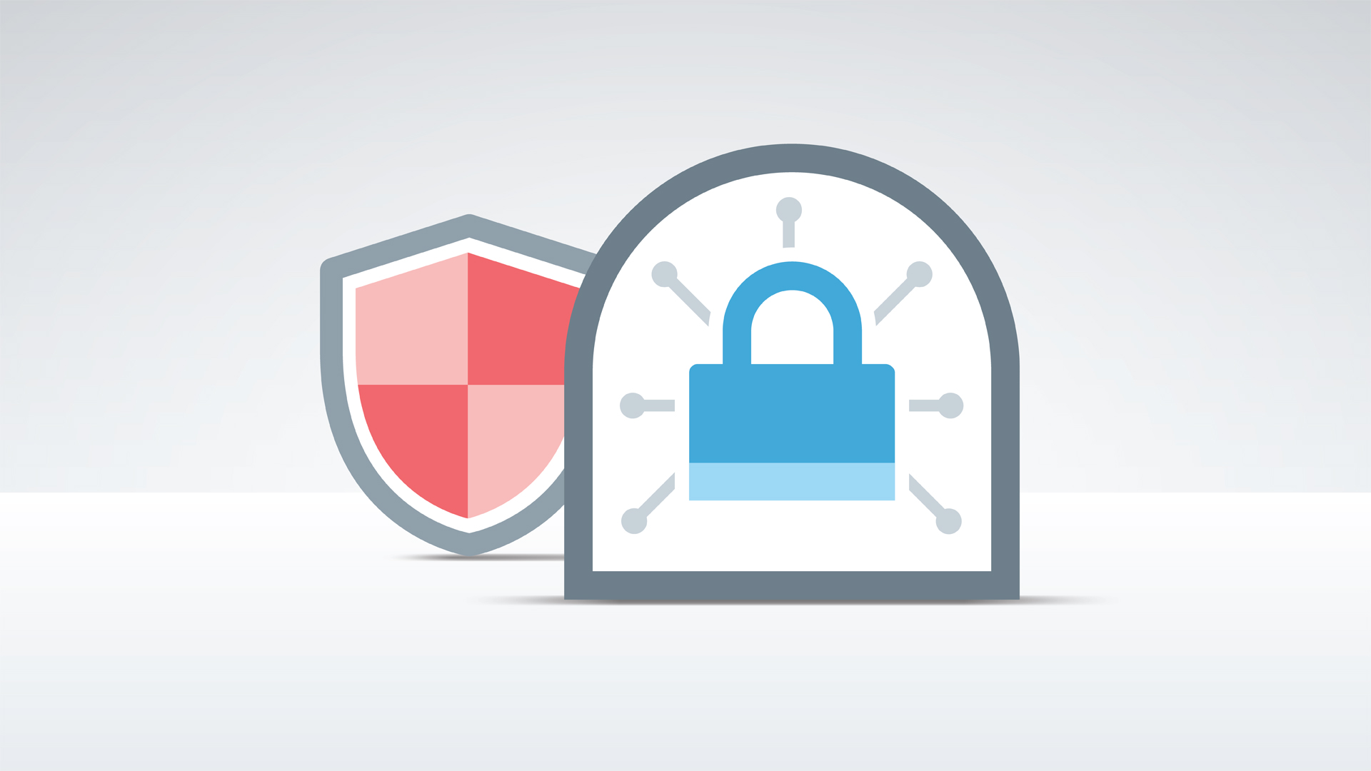 Firewall rule management: CompTIA Security+ Exam Prep (SY0-401): Network Security