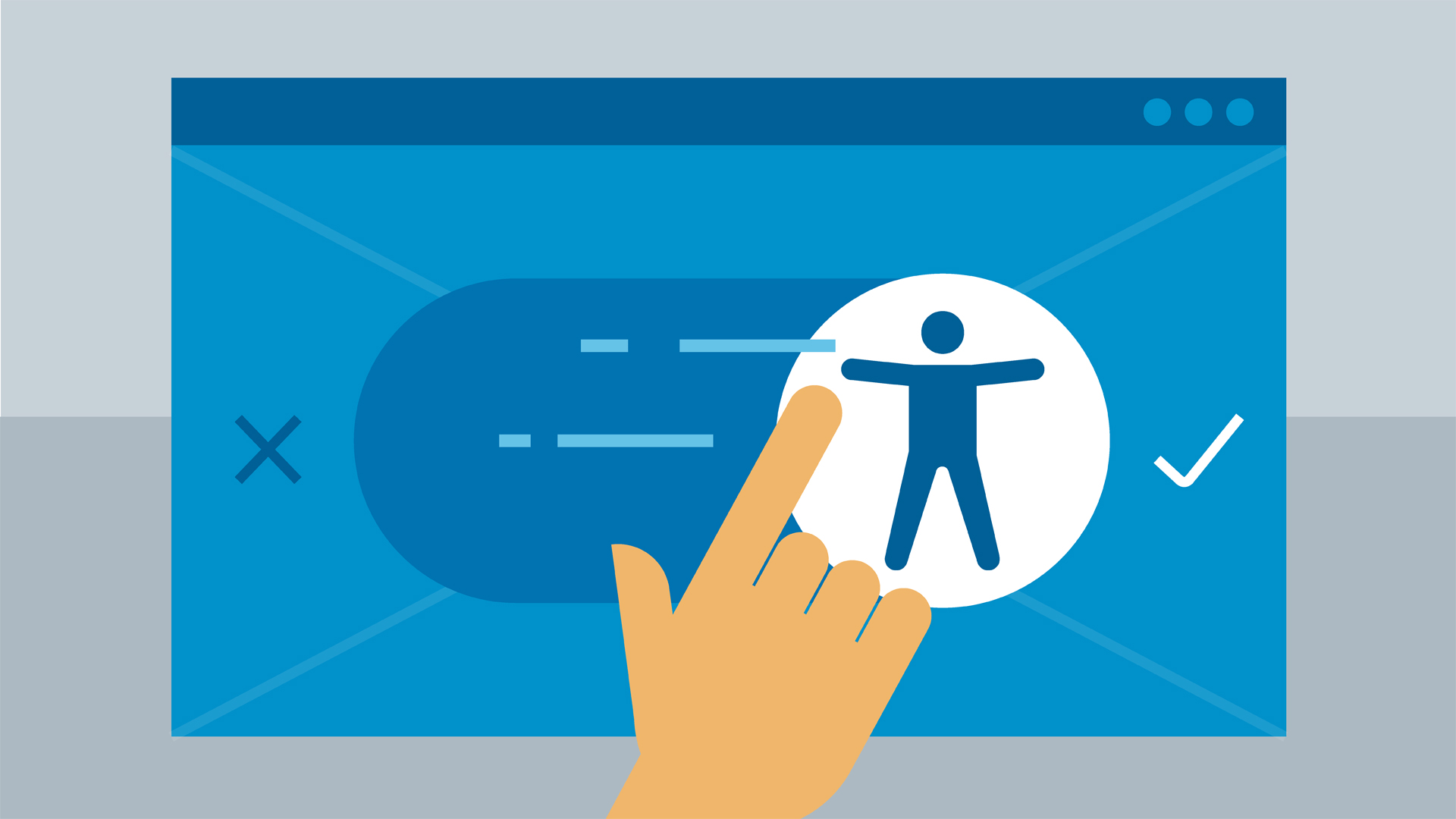 Ux Foundations Accessibility