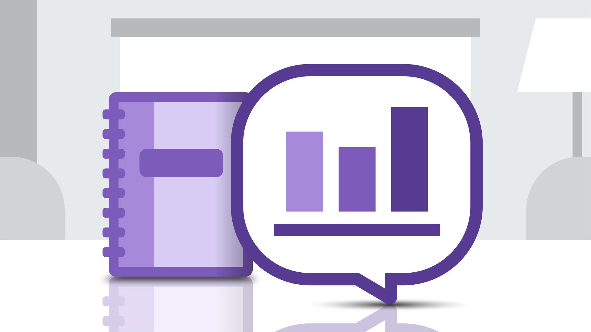 Relatability: Data Visualization Storytelling Essentials