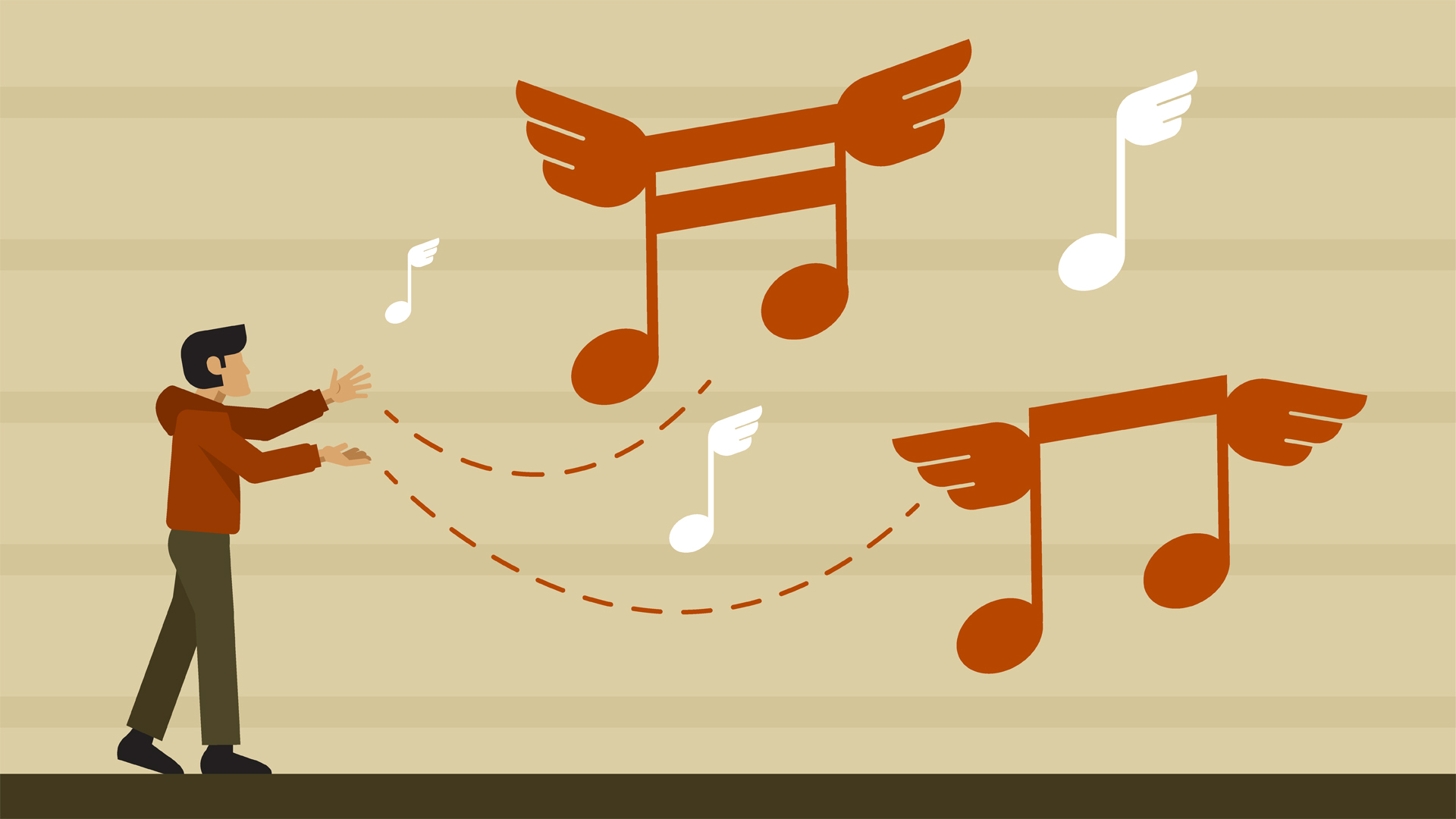 Digital Release and Promotion Strategies for Musicians