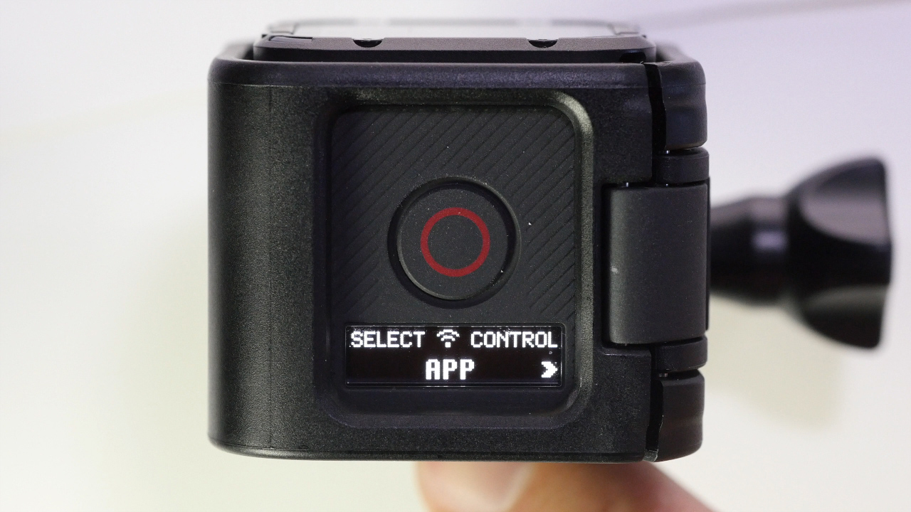 Welcome: GoPro HERO and Session Fundamentals