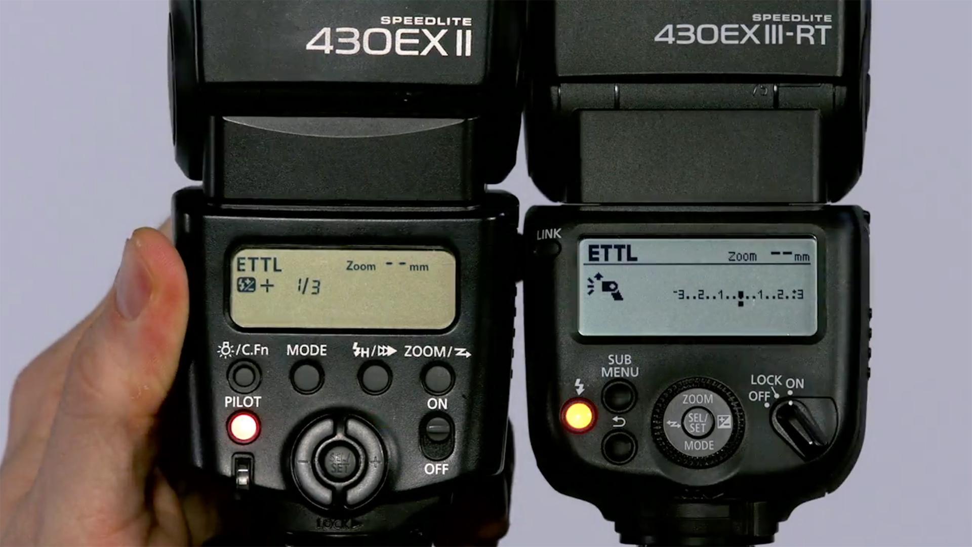 Flash Photography Canon Speedlites Basic Camera Controls Unleashed