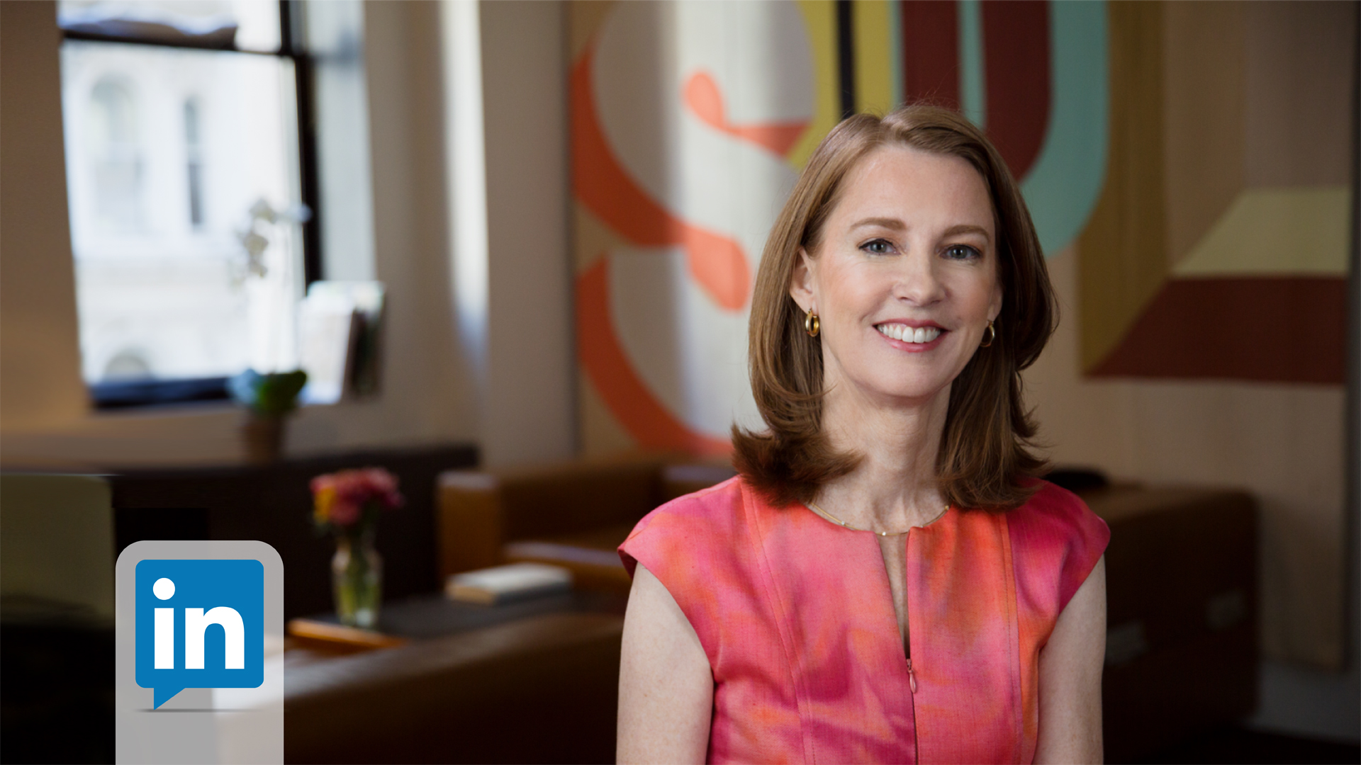 Obligers: Gretchen Rubin on Creating Great Workplace Habits