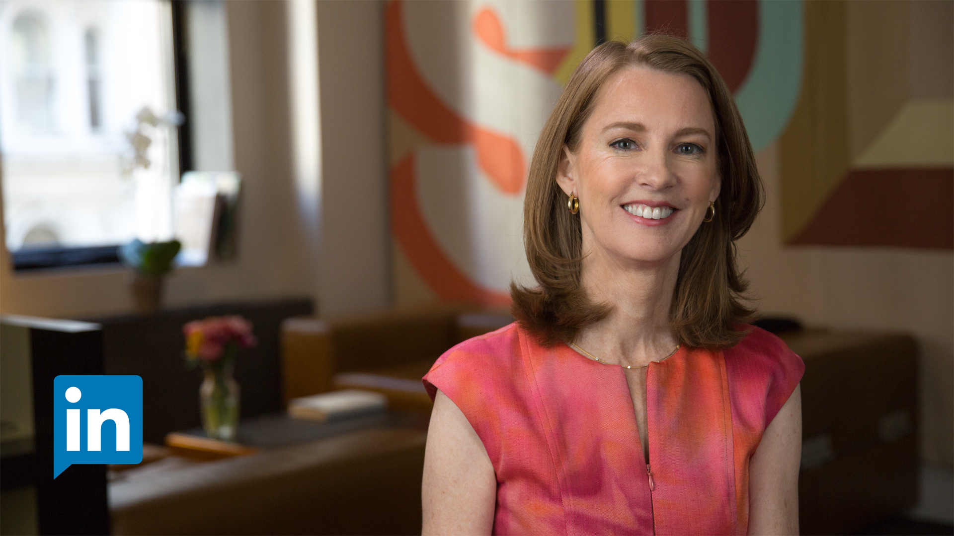 Upholders: Gretchen Rubin on Creating Great Workplace Habits