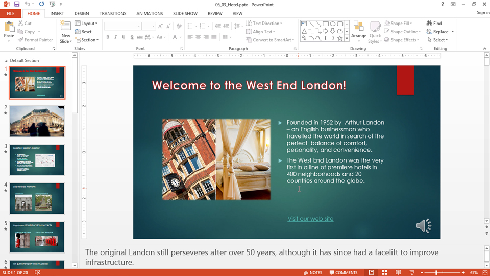 Usdgus  Stunning Powerpoint  Prepare For The Microsoft Office Specialist  With Magnificent Powerpoint  Prepare For The Microsoft Office Specialist Certification Exam  With Lovely Style Powerpoint Also Powerpoint On Integers In Addition Pedigree Chart Powerpoint And How To Make A Effective Powerpoint Presentation As Well As Enhance Powerpoint Presentations Additionally Ms Powerpoint Download Free  From Lyndacom With Usdgus  Magnificent Powerpoint  Prepare For The Microsoft Office Specialist  With Lovely Powerpoint  Prepare For The Microsoft Office Specialist Certification Exam  And Stunning Style Powerpoint Also Powerpoint On Integers In Addition Pedigree Chart Powerpoint From Lyndacom