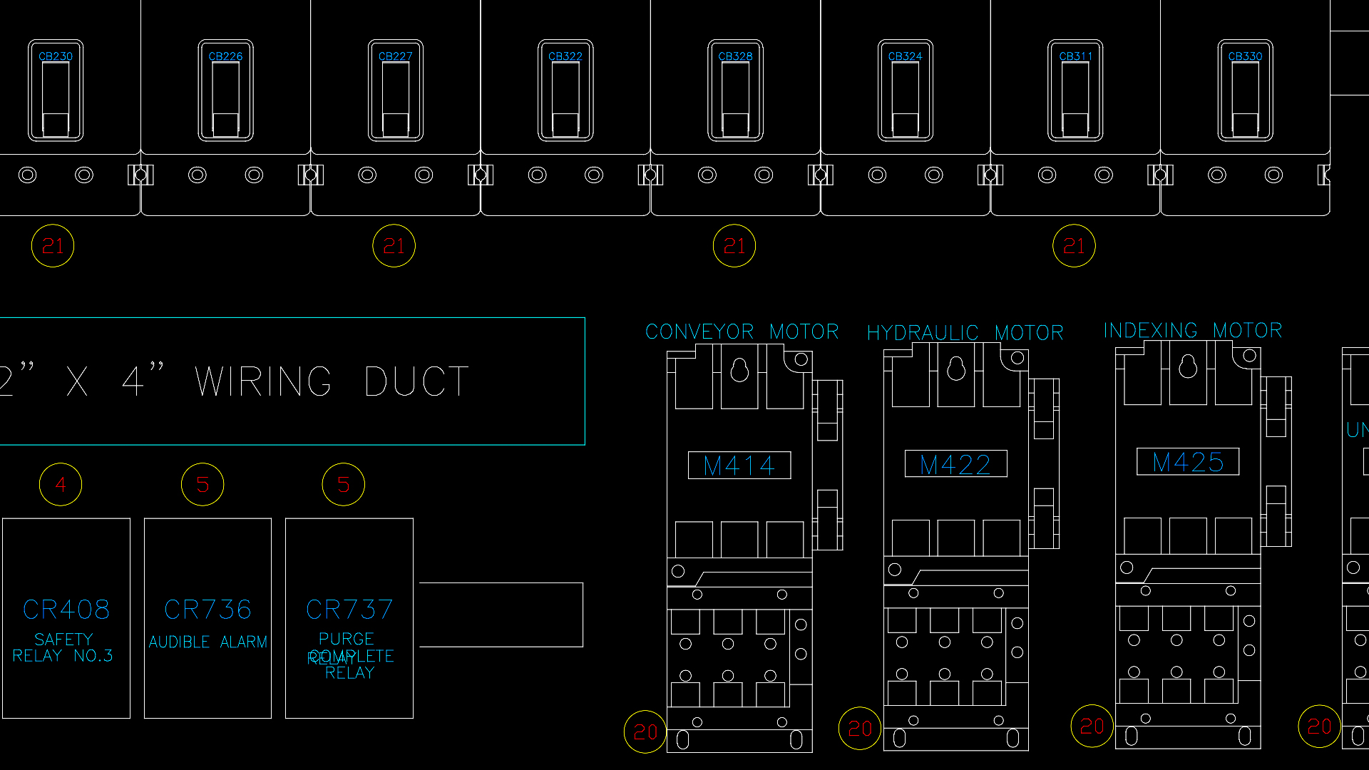 automated electrical drawing using autocad electrical 2016 Wiring Diagram Cad electrical drawing using cad the wiring diagram, electrical drawing wiring diagram cad
