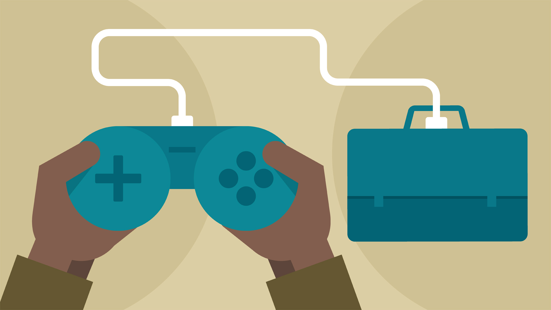 Game Artist Skills Careers In The Game Industry