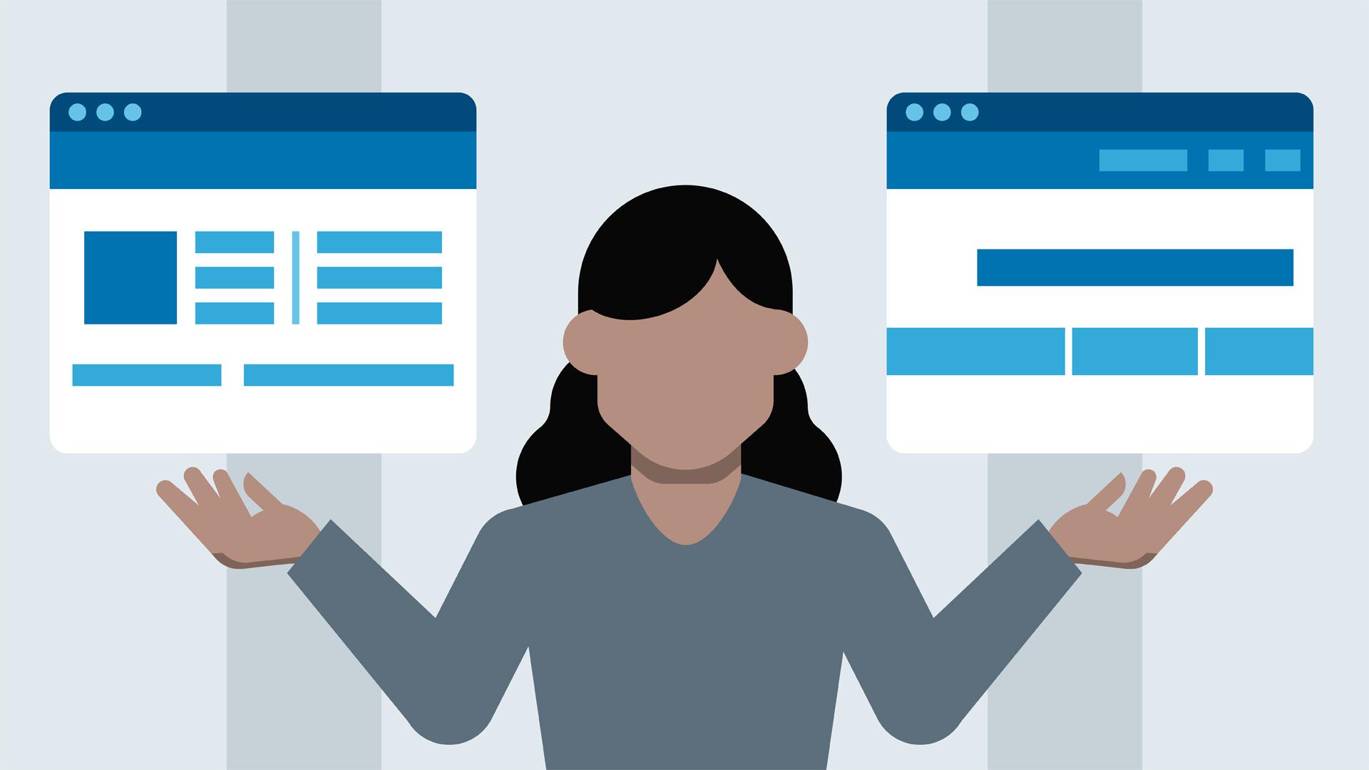 Mac OS X Online Courses | LinkedIn Learning, formerly Lynda com