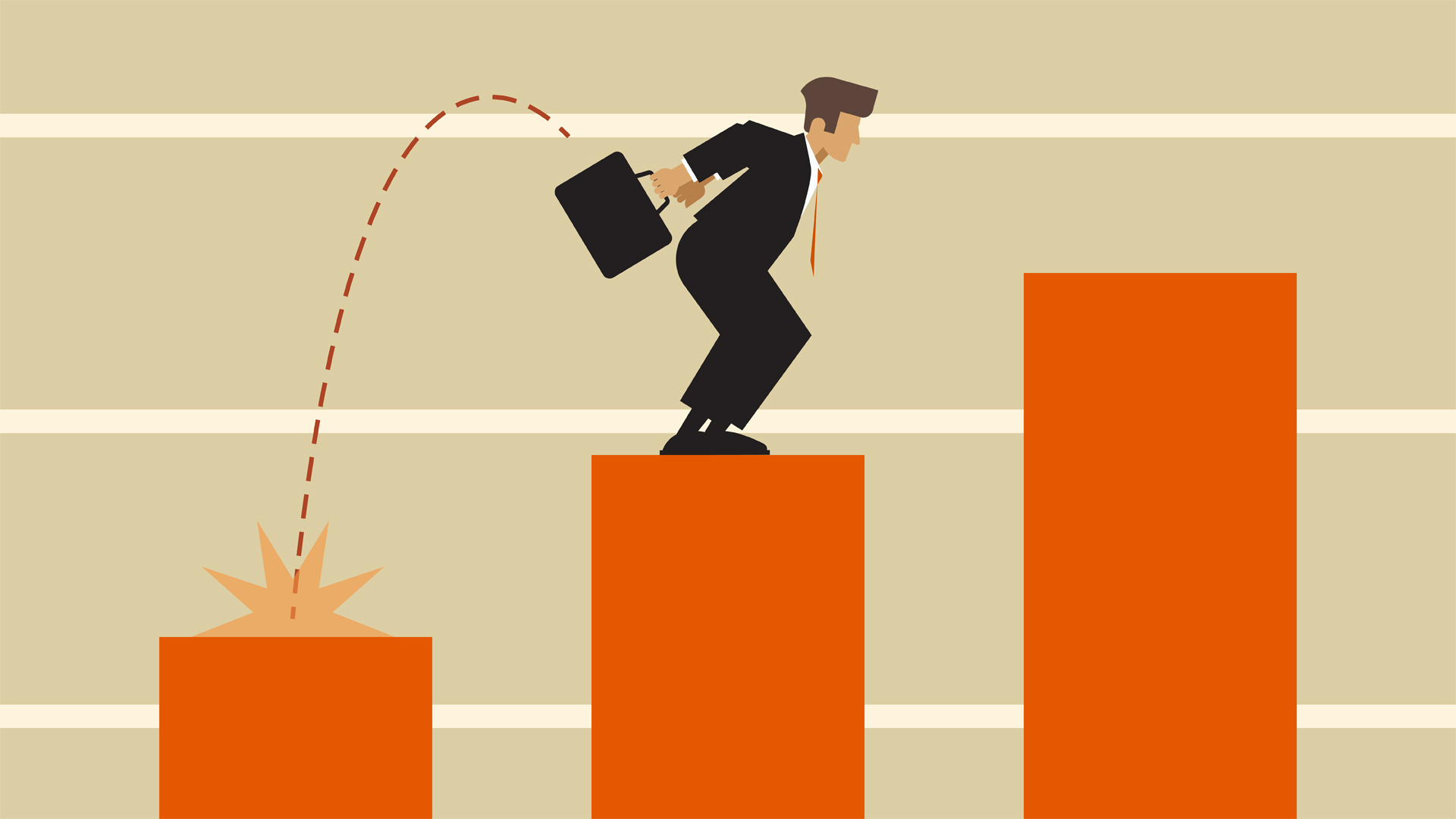 identify sales growth opportunities