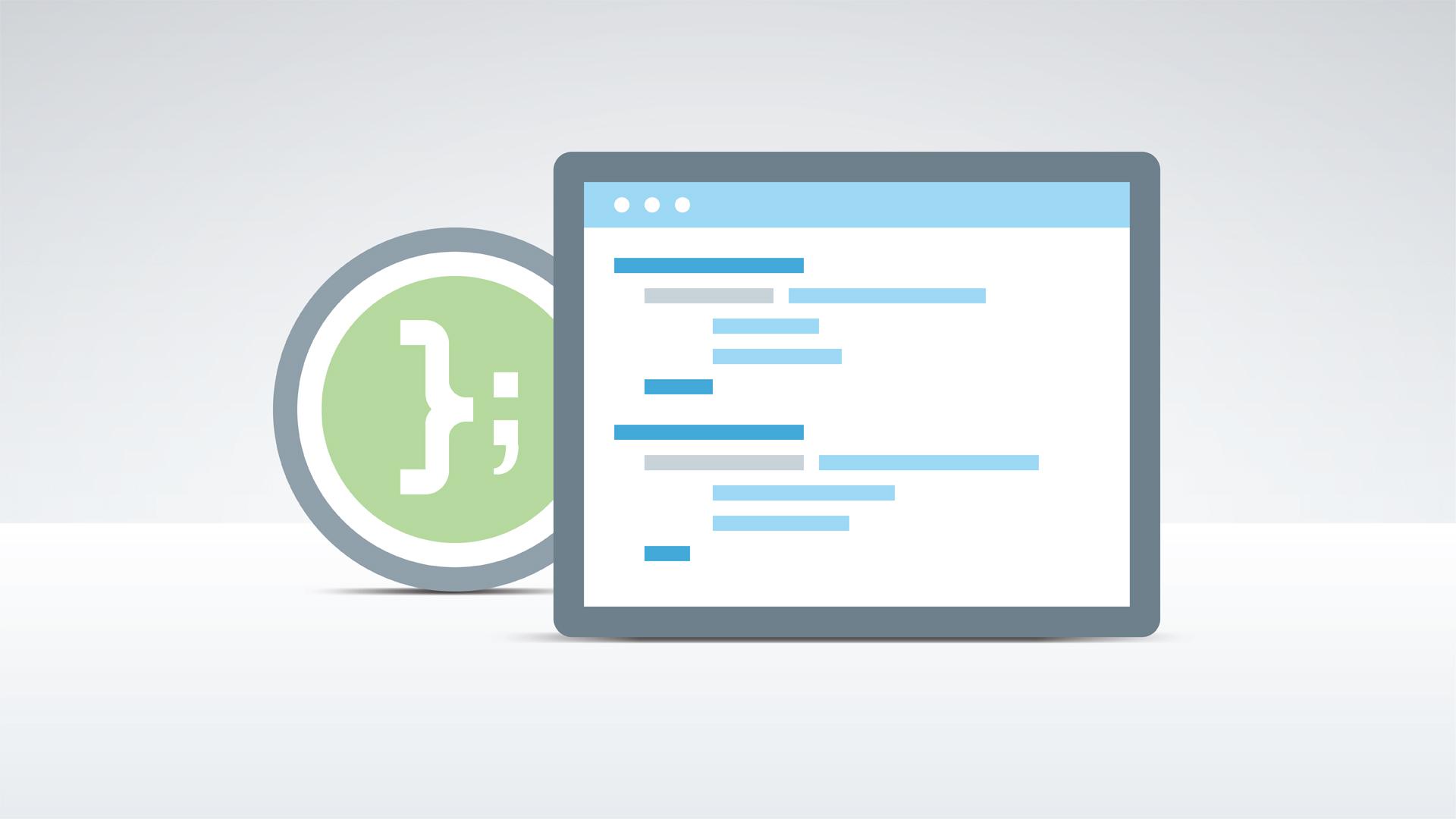 Javascripts - Javascripts 43
