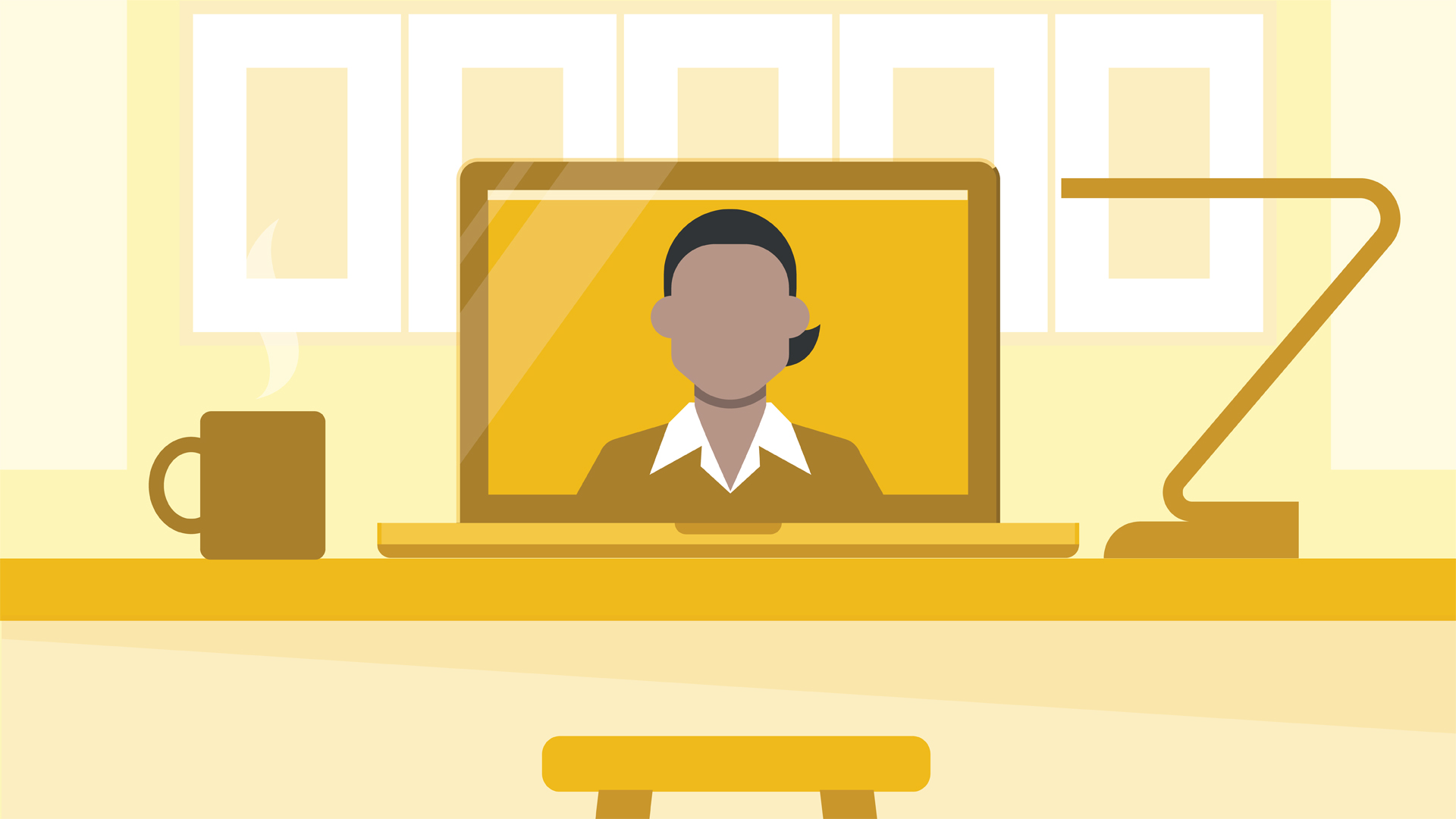 Welcome: Finding a Remote Job