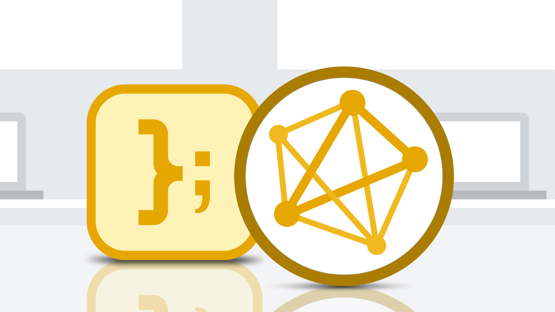 Drawing Lines Javafx : Learning javafx gui development
