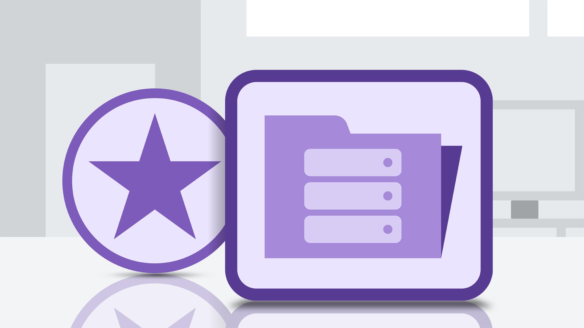 Welcome: FileMaker 15 Platform New Features