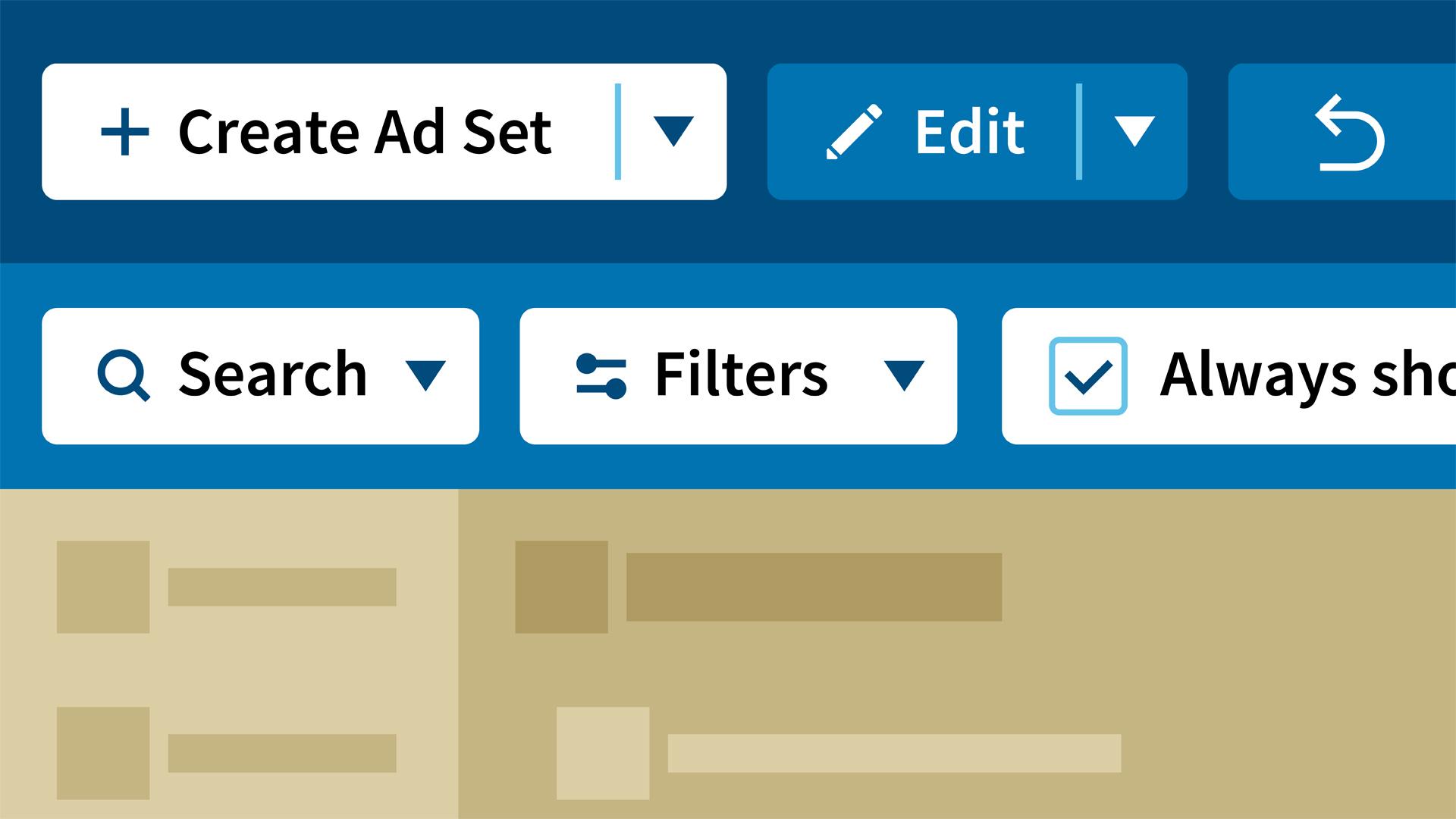 windows server 2012 r2 product key facebook