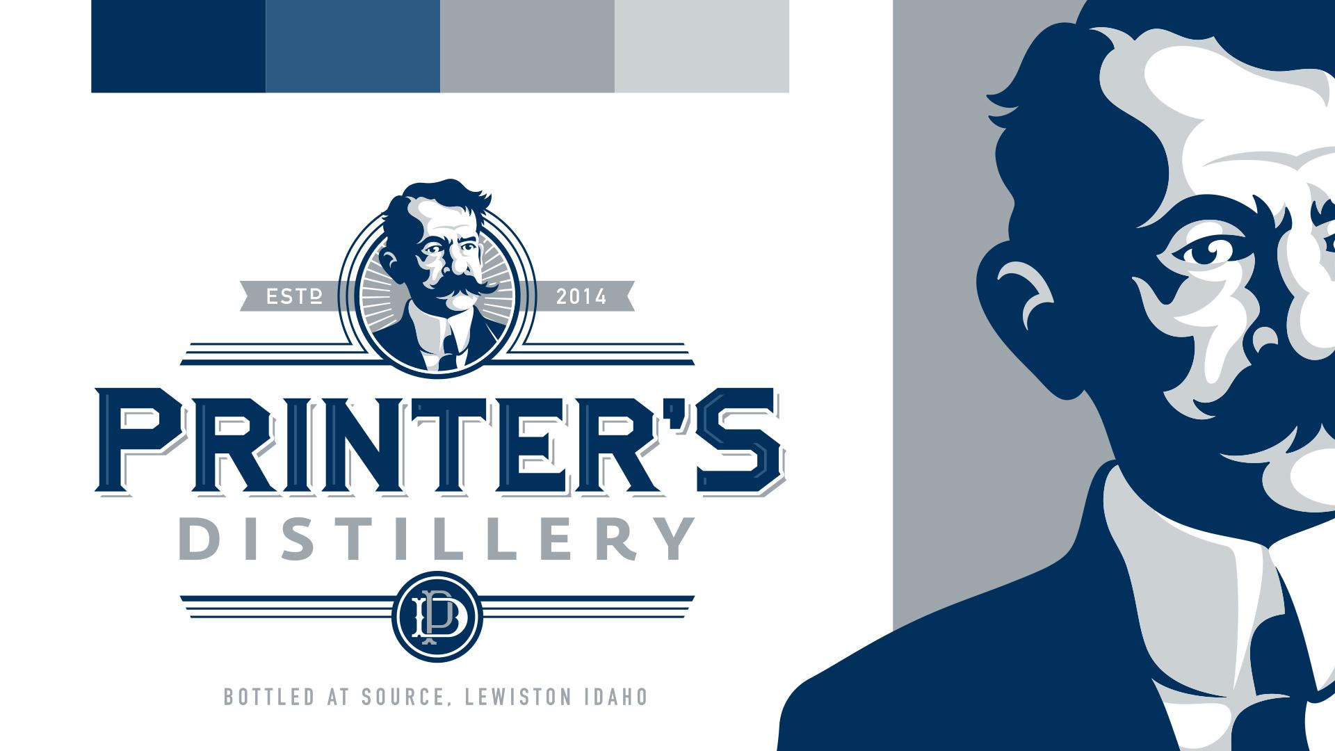 Logo Design: Illustrating Logo Marks