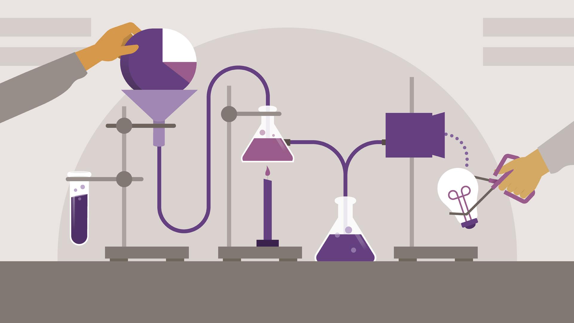 Learning Data Science: Understanding the Basics Online Class | LinkedIn  Learning, formerly Lynda.com