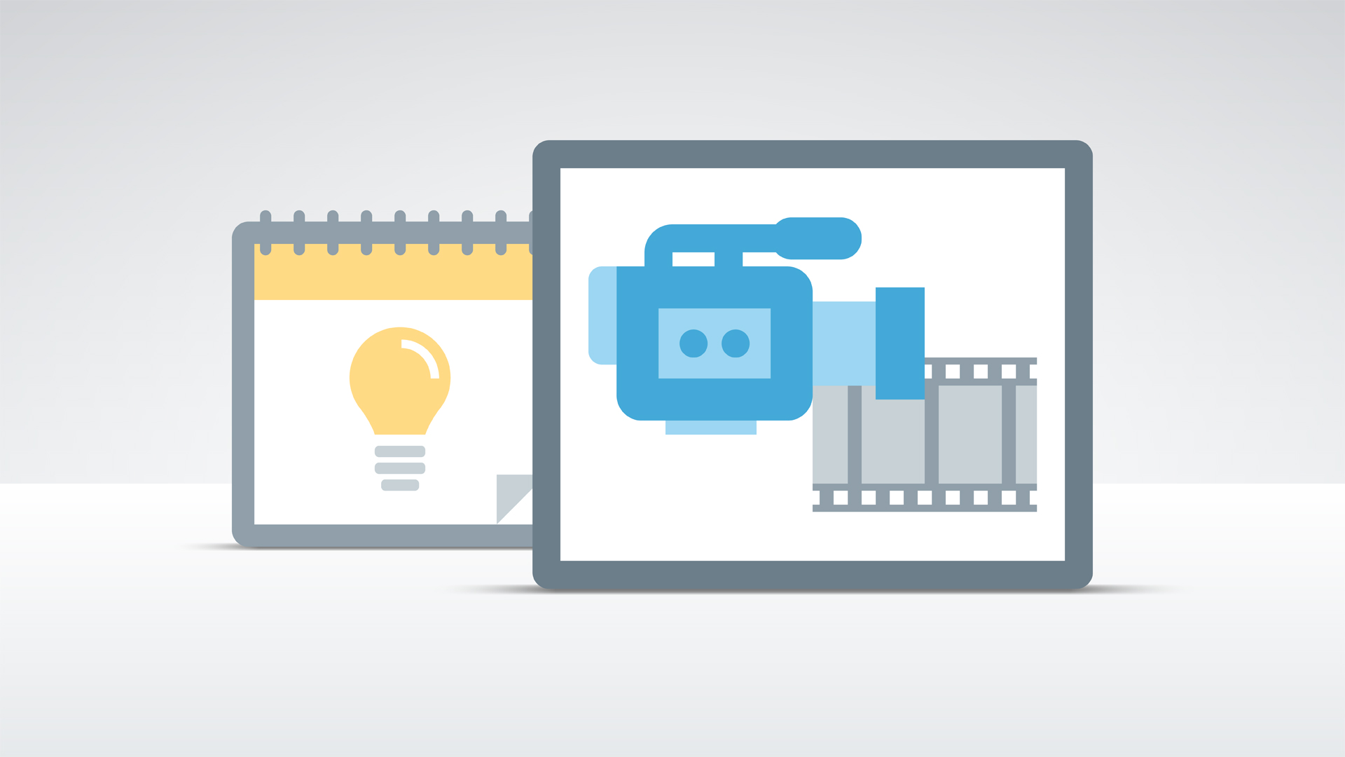 How to start a Google Hangout: Video Production and Post Tip of the Week