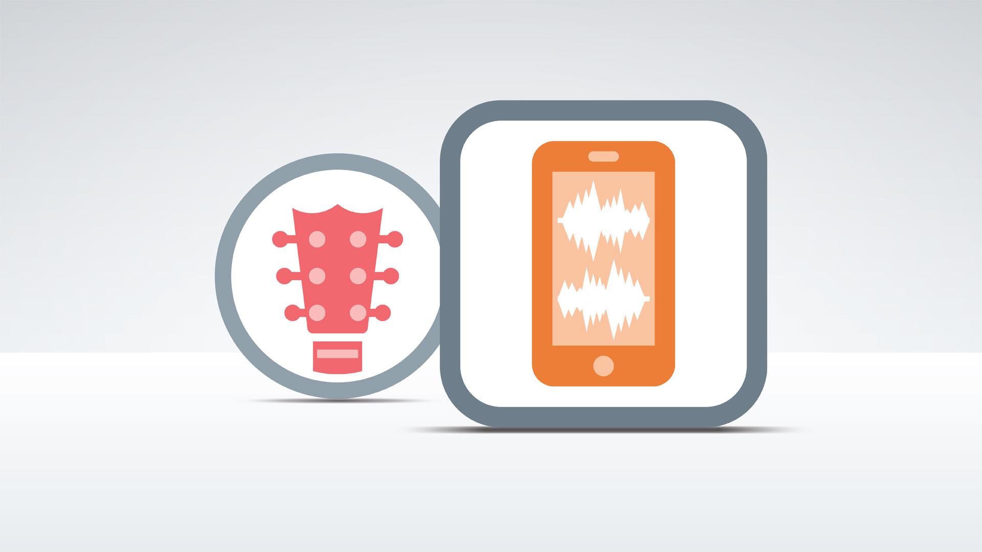 Welcome: Learn Music Memos: The Basics