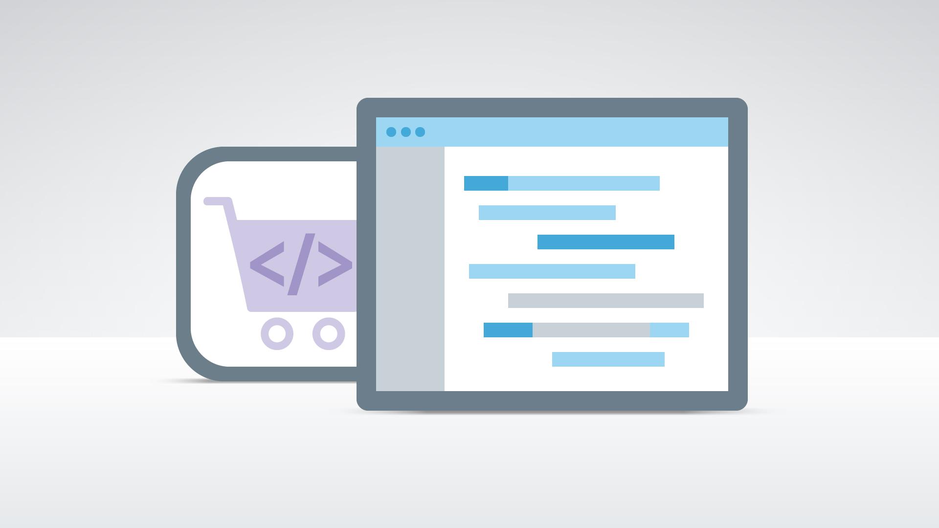 Welcome: WordPress: Customizing WooCommerce Themes