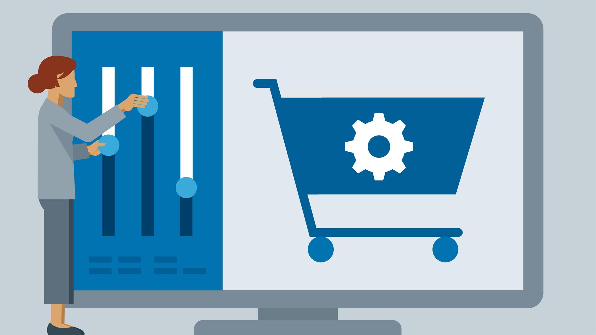 WordPress: Customizing WooCommerce Themes