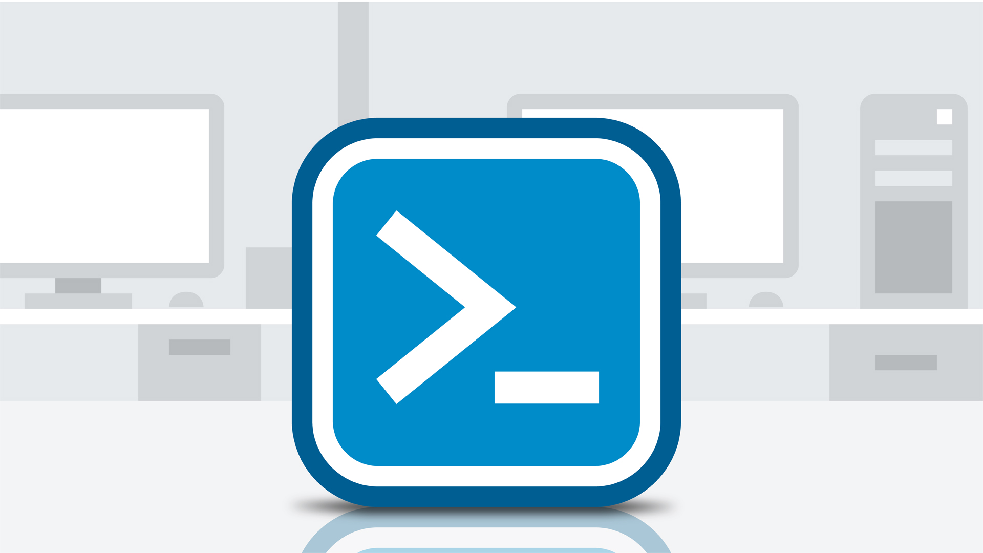Welcome: Understanding PowerShell 5.0