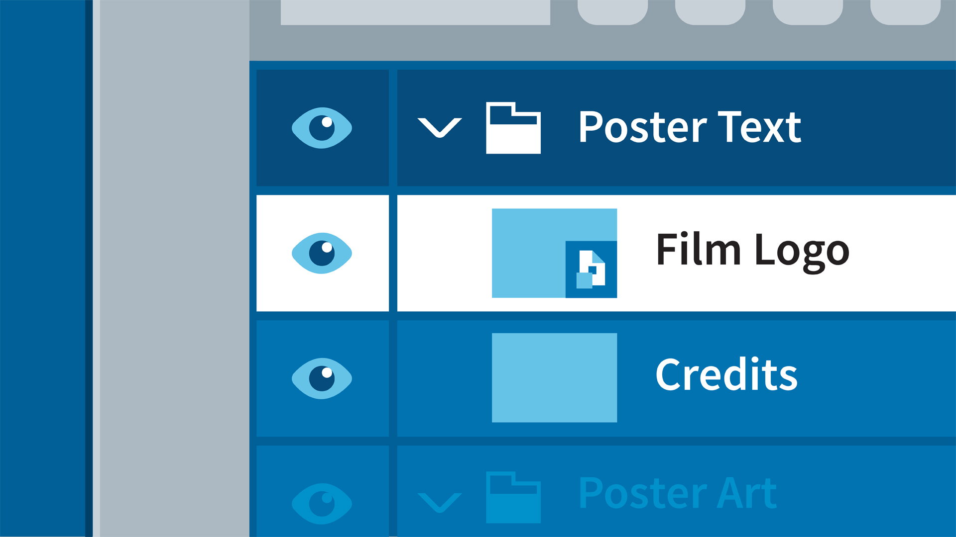 Welcome: Photoshop: Best Practices for Collaboration