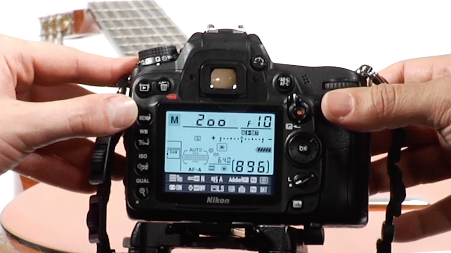 Image result for Technical knowledge of digital SLR cameras