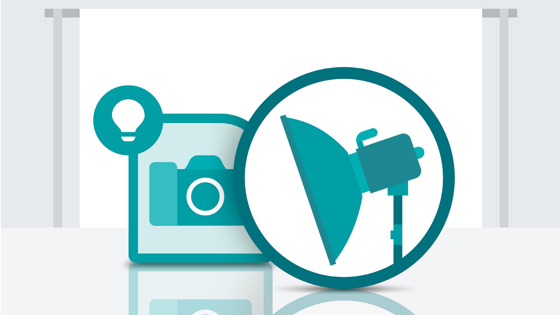 DSLR Video Tips: Software