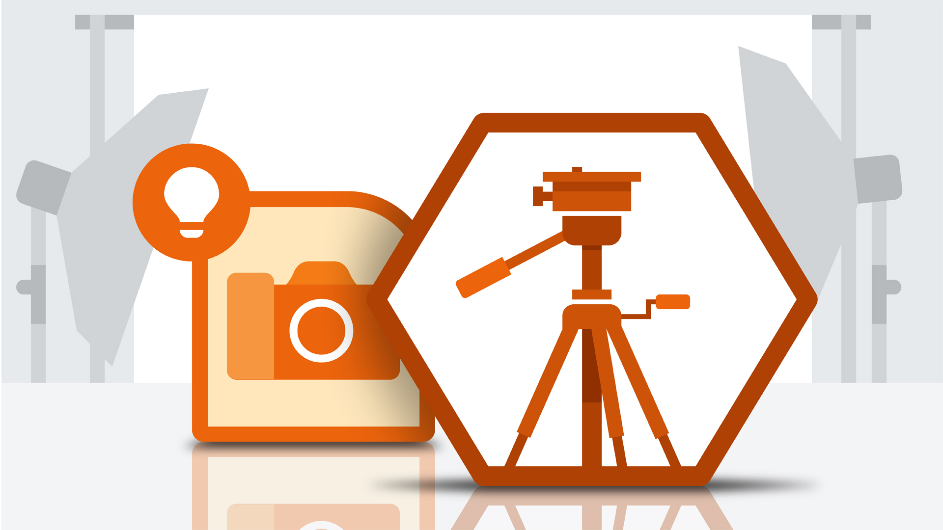 Welcome: DSLR Video Tips: Gadgets & Gear