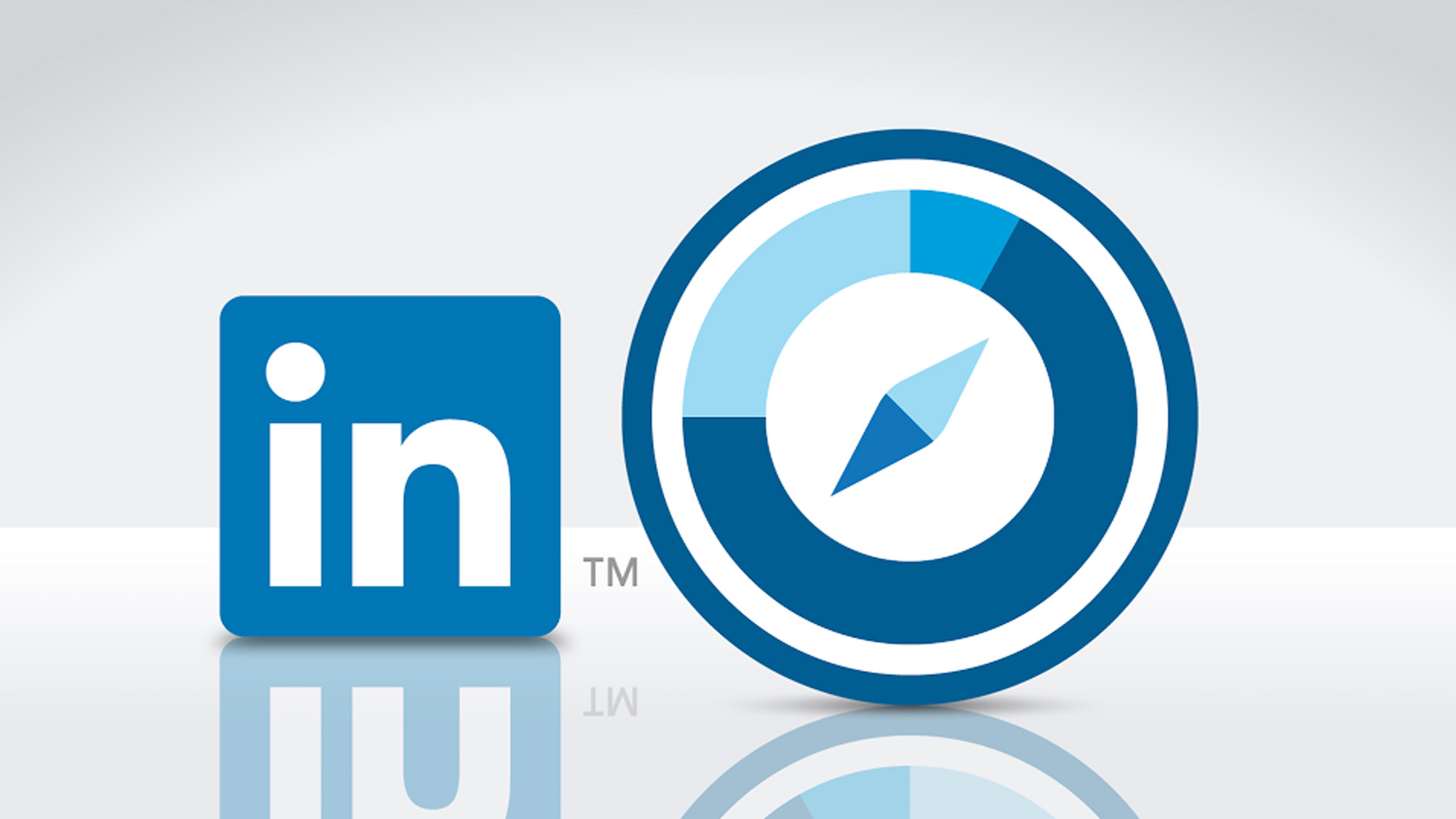 Learn LinkedIn Sales Navigator: The Basics