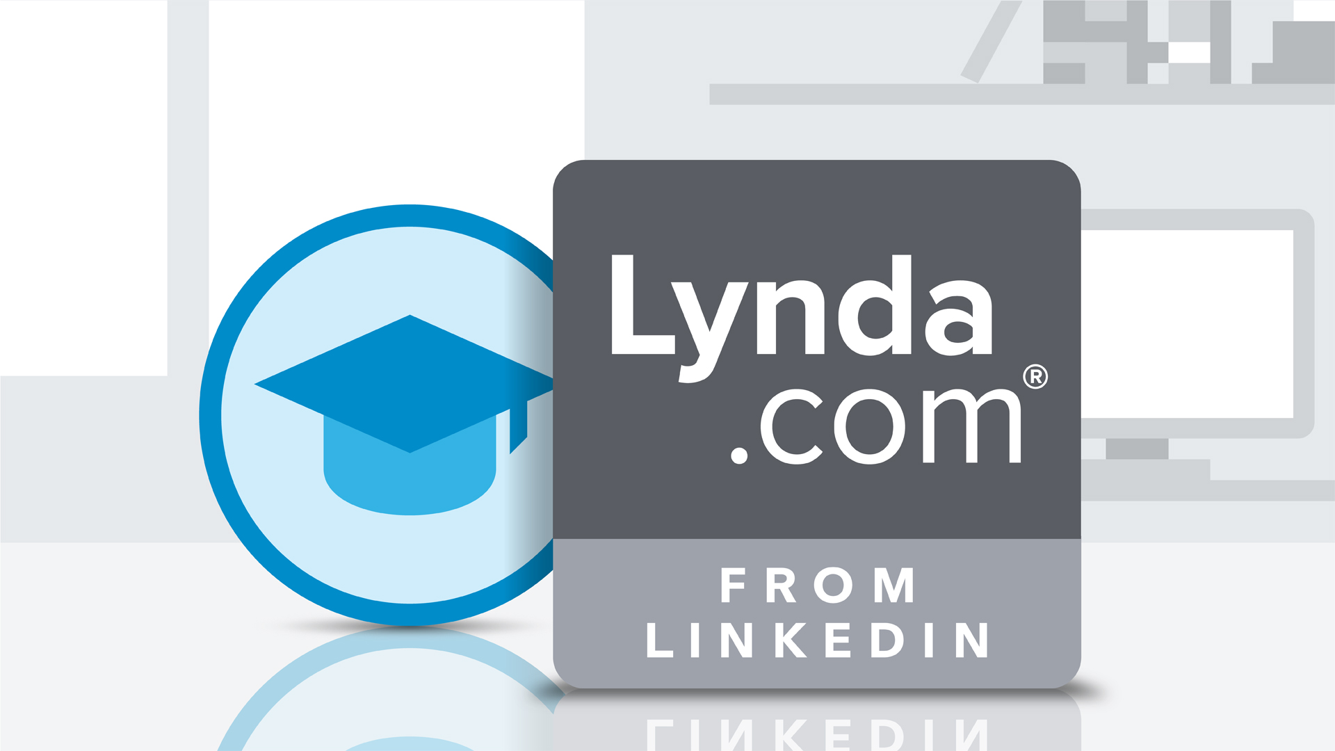 Welcome: Teaching with Lynda.com