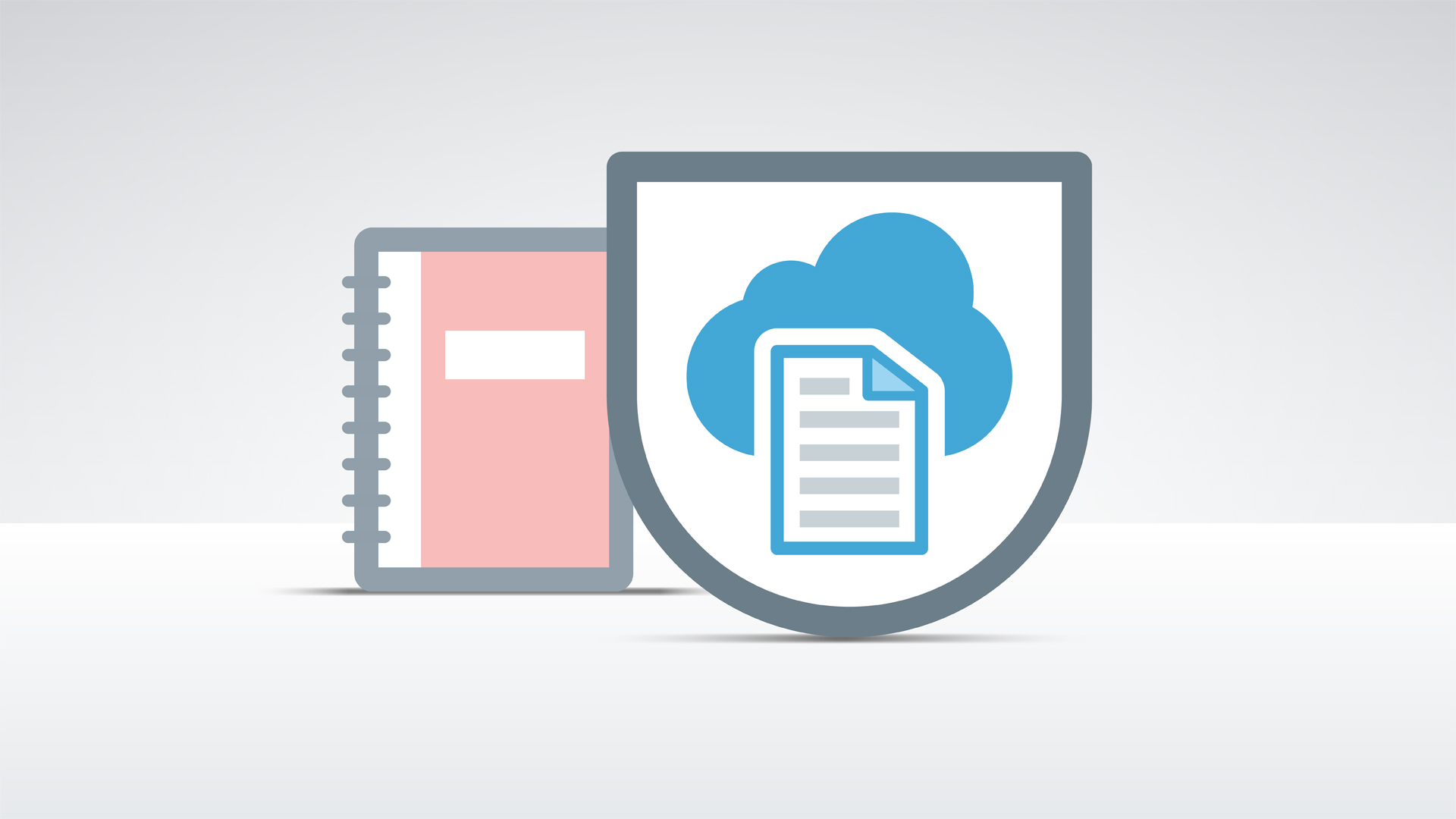 Welcome: OneDrive for Business Essential Training