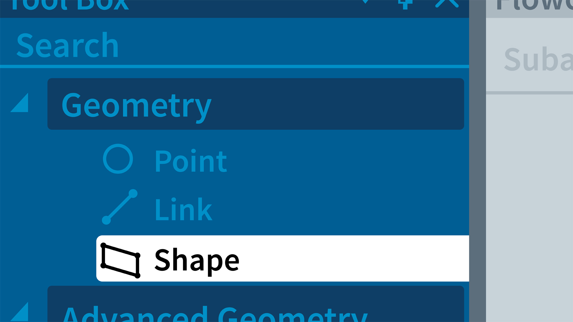 Learning Autodesk Subassembly Composer