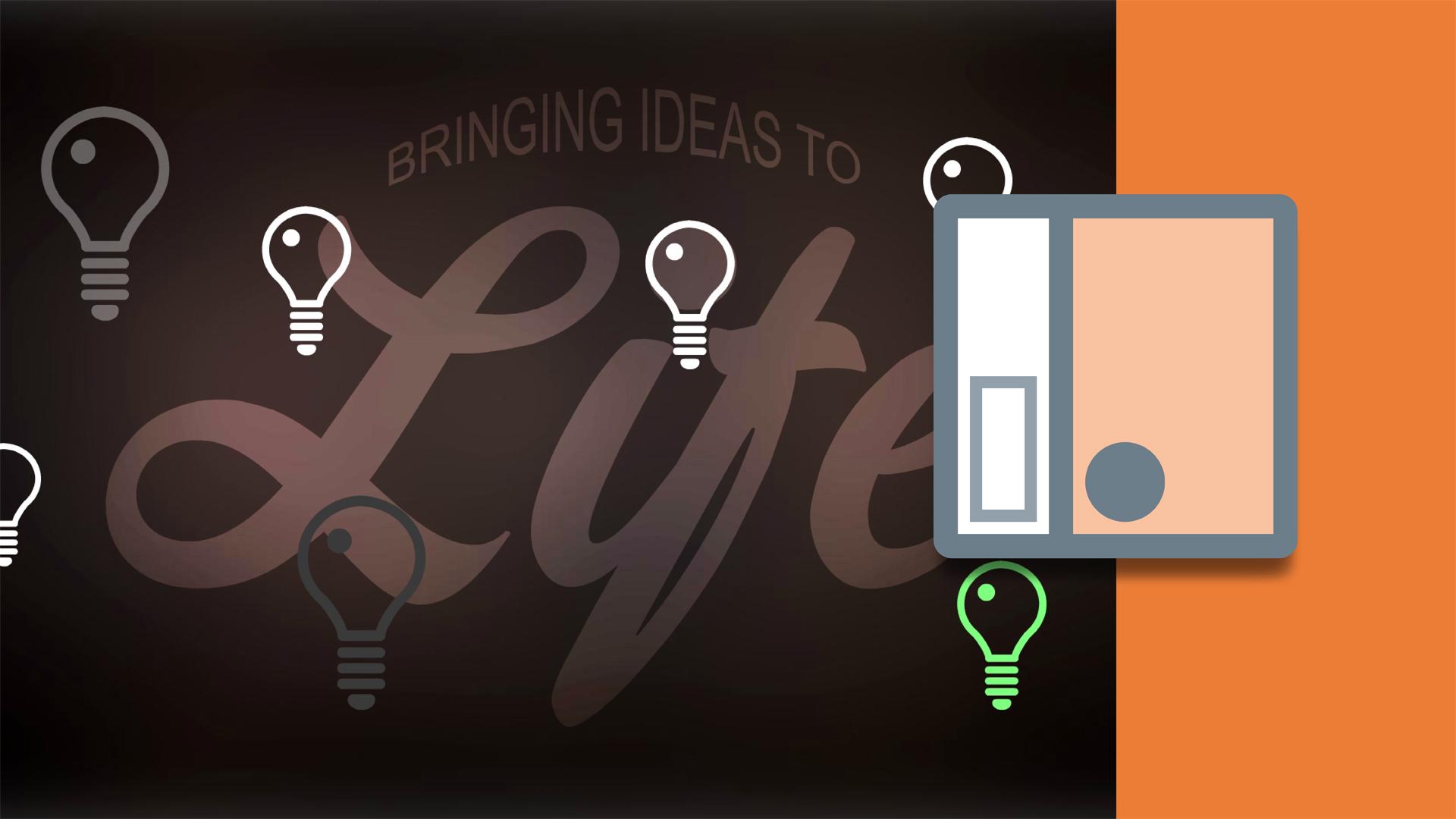Adobe Animate CC for Web Designers