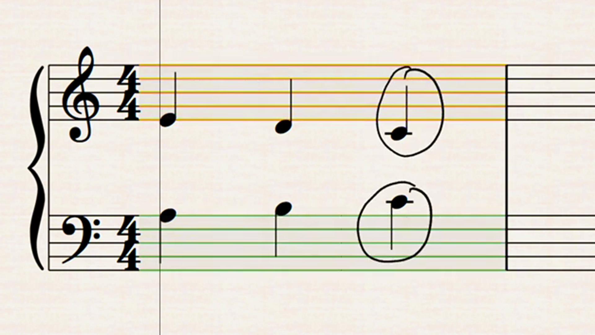 music notation online courses classes training tutorials on lynda