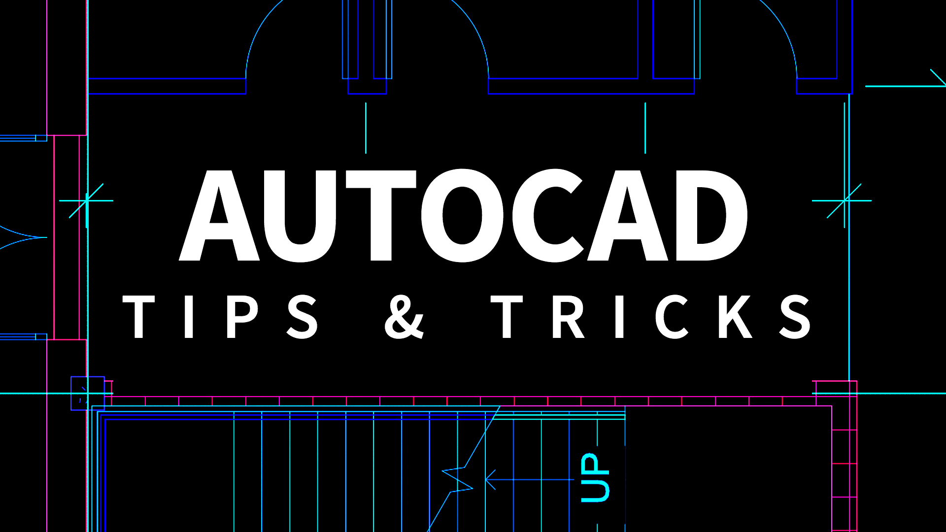 AutoCAD 2018 Essential Training