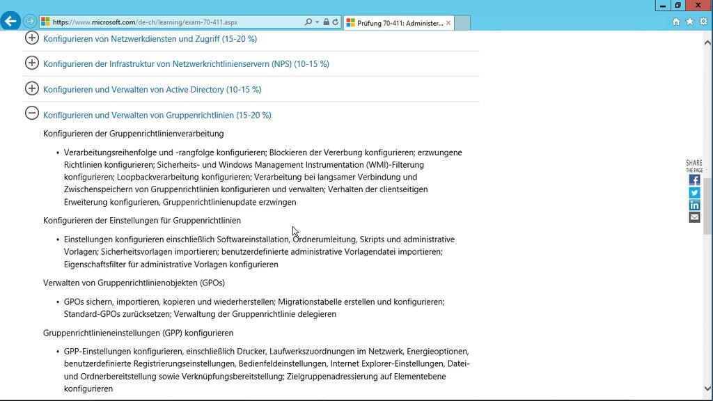 Groß Sicherheitsvorlagen Ideen - Beispiel Wiederaufnahme Vorlagen ...