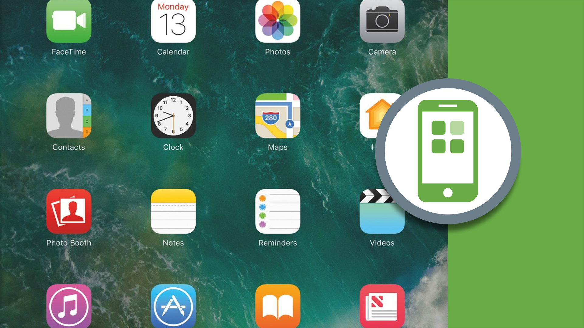 iOS 10: iPhone and iPad New Features