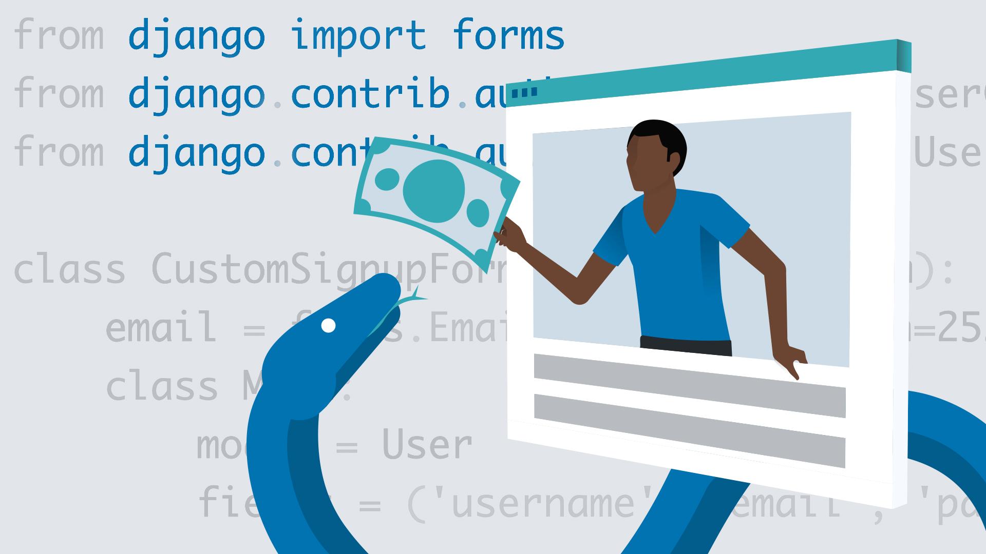 E-Commerce Development Online Courses | LinkedIn Learning, formerly