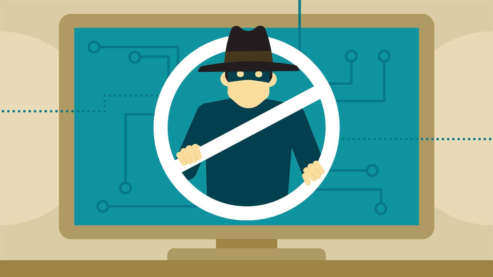 windows performance toolkit spyware detection