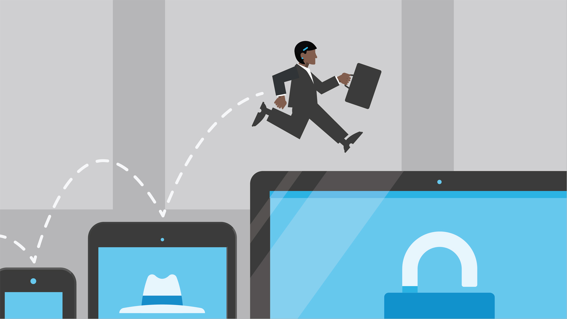It Security Careers And Certifications First Steps