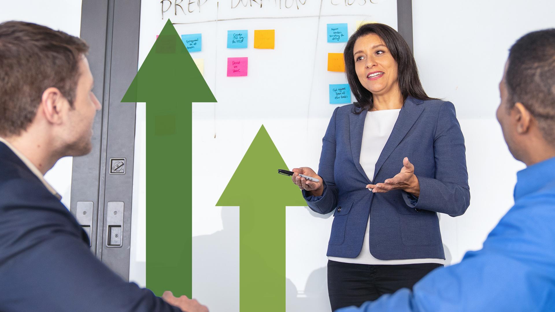 B2B Marketing Online Courses | LinkedIn Learning, formerly Lynda com