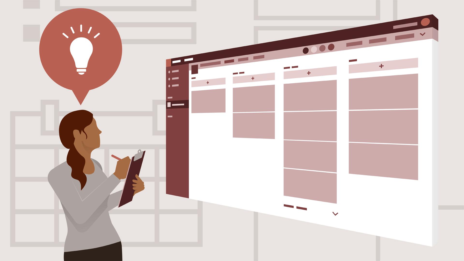Office 365 Online Courses | LinkedIn Learning, formerly Lynda com